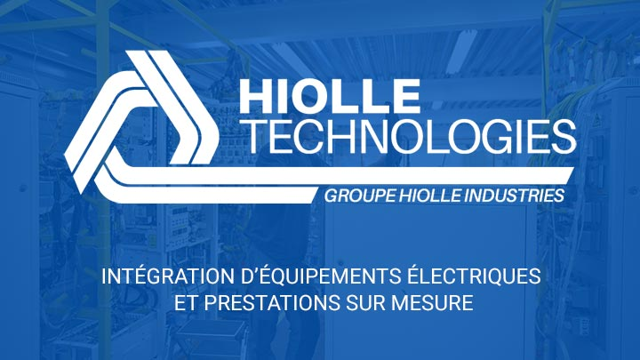 Hiolle Technologies